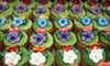 Supreme Bakery - West Orange: $15 for $30 Worth of Baked Goods at Supreme Bakery in West Orange