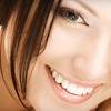 Up to 78% Off Facial in Beverly Hills