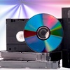 Half Off VHS-to-DVD Transfer in Fairview