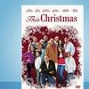 This Christmas on DVD