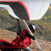 Up to 54% Off Hang Gliding