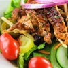 44% Off Southern Soul Food at At The Bistro