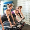 Up to 65% Off at Lifestyle Pilates