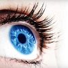Half Off LASIK Vision Correction