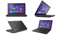 "GROUPON: Toshiba Satellite 15.6"" HD 500GB Laptop Toshiba Satellite 15.6\"" HD 500GB Laptop"