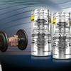 Buy 1 Get 1 Free: Muscletech Platinum Garcinia Plus