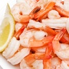 Up to 41% Off at Blue Water Seafood and Crab