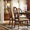 $50 for $150 Toward Furniture