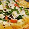 52% Off Italian Cuisine at Portofino Pizza & Pasta in Parker