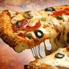 $10 for Pizza and More at Sardo's Pizza & Fish Fry