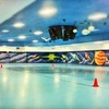 55% Off Birthday Party at Skate Heaven