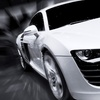 Up to 58% Off at Squeaky Clean Car Wash