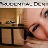 Up to 90% Off at Prudential Dental