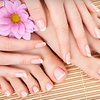 Up to 51% Off Mani-Pedi Services