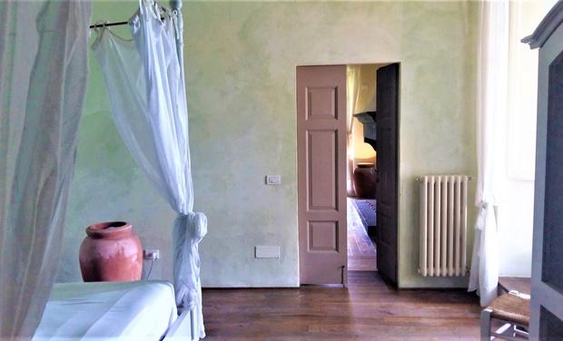 Villa cassia di baccano tuscany resort fino a 58% groupon viaggi