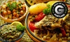 Spice of Africa - Lake Forest: $75 for a 3-Hour African Cooking Class, Dinner, and 20% Off Take-Home Spices from Spice of Africa ($150 Value)