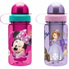 Disney Favorites Drinkware and Tableware