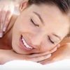 Spa Package with a Massage, Facial, Exfoliation, and $20 Gift Card