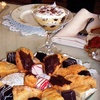 $10 for Tea Party at The Peony Tea House