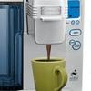 Cuisinart Single-Serve Coffeemaker
