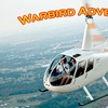 55% Off Helicopter Ride
