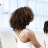 Up to 71% Off at Full Circle Yoga