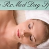 Up to 58% Off at Massage Rx Med Day Spa in Norwell