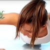 85% Off Boot Camp Classes