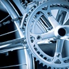 Up to 53% Off Bike Tune-Up at 2nd Tracks Sports