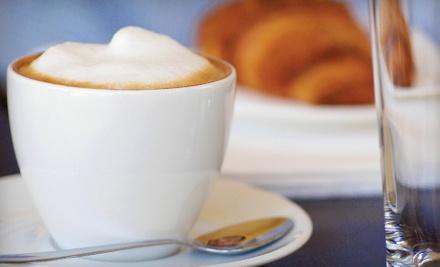 De Nova Coffee Cafe - De Nova Coffee Cafe in Sublimity