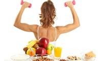Formation de nutrition sportive en ligne avec Live Academy à 5 €(95% de réduction)