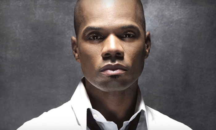 Kirk Franklin - Far Southeast Side,Pullman: Two Tickets to See Kirk Franklin at House of Hope on November 18 at 7 p.m.