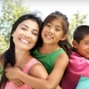 82% Off Dental Services at E.P. Dentistry 4 Kids