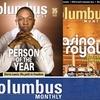 "Half Off ""Columbus Monthly"" Magazine"