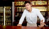 Barmasters Training Academy - Greater Third Ward: $49 for an Express Bartender-Training Class at Barmasters Training Academy ($125 Value)