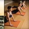 54% Off at Westside Yoga Studio