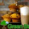 $5 for Coffee & More at Green Bean Café