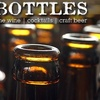 $10 for Wine and More at Bottles
