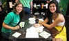 Firefly Pottery Studio - Tallahassee: Pottery-Painting Class for Kids or Adults at Firefly Pottery Studio (Up to 62% Off)