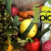 52% Off Fresh Veggie Delivery