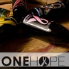 ONEHOPE Wine - San Francisco: $49 for Six Different Bottles of ONEHOPE Wine ($140 Value)
