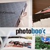 70% Off at Photobook America