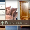Pearl Furniture - West Loop: $45 for $125 Toward Home Furnishings Plus an Extra 30% Off Upholstered Items at Pearl Furniture