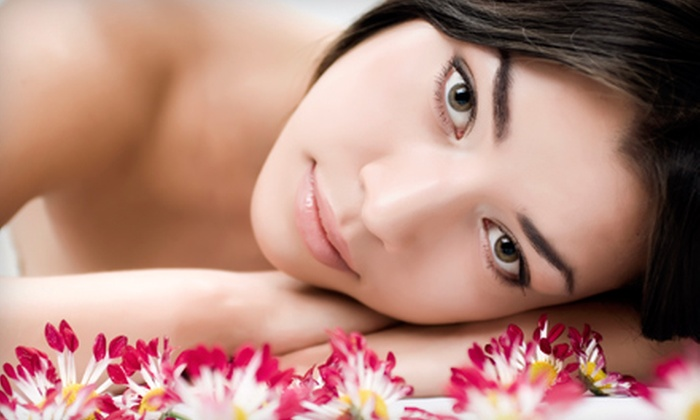 Comprehensive Family Practice - Bartonsville: One or Three Full-Face Photofacial Treatments at Comprehensive Family Practice in Bartonsville (Up to 80% Off)