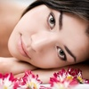 Up to 80% Off Photofacials in Bartonsville