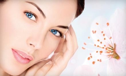 Gentle Touch Skin & Laser Centres - Gentle Touch Skin & Laser Centres in Halifax