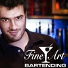 61% Off Intro to Bartending Course