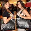 Half off Admission to StyleFixx