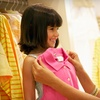 $10 for Women's and Girls' Apparel in Blanco