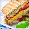 Up to 53% Off at New York Deli and Pastry Restaurant